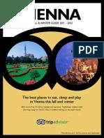 TA Vienna Guide