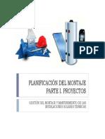 00 Presentación Proyecto MODIFICADO