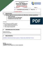 Guia de Trabajo Sistemas Operativos n6 Sistemas Operativos Como Servidor Web (2)
