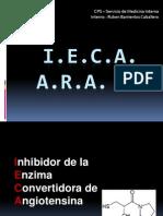 ieca-araii-091117153209-phpapp02