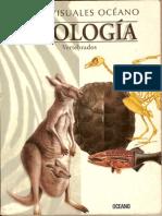 Atlas Zoologia