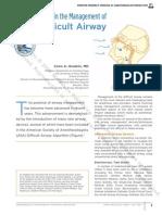 airway-.pdf