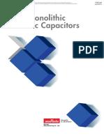 c02e.pdf