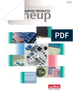 k70e.pdf