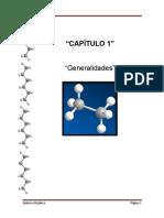 Manual de Quimica Organica