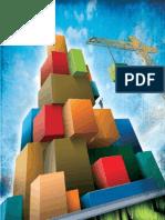 Designing IT for Business - 2003, Jürgen Laartz (McKinsey)