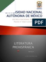 literaturaprehispnica-120118000835-phpapp02 (2)