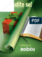 g_C_201012.pdf