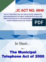ece laws 6849.pptx