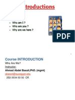 01 Intro Mgmt&Org_PPT