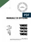 Workshop Manual v35 v50 v65 v75 It