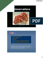 4) 2013 Minerales Rocas GF Impr