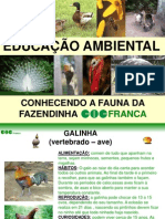 Educ Ambient Al