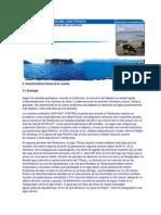 Caracteristicas Fisicas Del Lago Titicaca