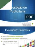 Inv Publicitaria