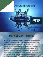 mecanicadefluidos-130730072620-phpapp01