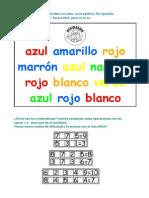 Pasatiempo PIPO.pdf