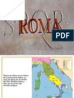 roma-091008092614-phpapp02