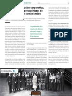 Anuario 2009 Internet Reputacion Corporativa Rsc Crisis Joaquin Mouriz