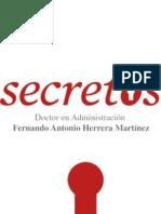 Secretos 136