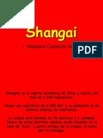 Shangai-Villalobos Cardenas N