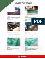 EFEITO BOLHAS (FROGGER).pdf