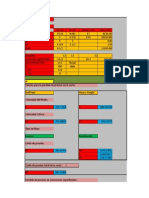 Perforacion_II-mauricio-vasquez-tarea.xlsx