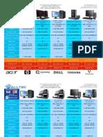 Desktops01