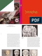 Cadario Nerone e Il Potere Delle Immagini 2011