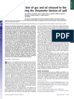 PNAS-2011-Reddy-1101242108.pdf