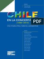 121066455 Chile en La Concertacion