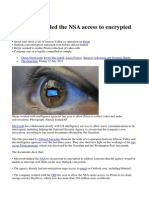 130712_Microsoft Handed the NSA Access to Encrypted Messages