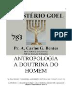 Antropologia Bentes