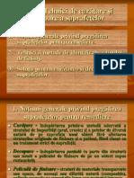 2. Tehnici de Curatare Si Decapare a Suprafetelor