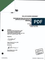 Macondo Shallow Hazards Assessment TREX-07502.pdf