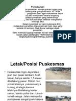 Presentation 2 TUGAS Dr Taufik