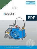 JuniorII-InstructionManual