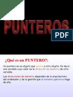 punteros.ppt_1