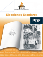 EleccionesEscolares2011 Manual