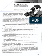 DieciRacconti08