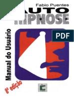Auto Hipnose - Fabio Puentes