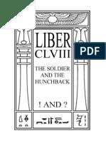 liber148 - clviii