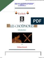 Philippe Renault _ les Choéphores _(introduction_).pdf