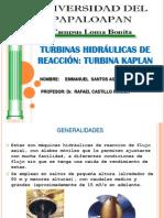 Presentacion Rafa