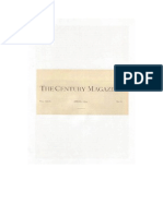 The Century Magazine 1895