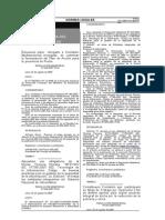 ISO17799-PERUANA2 2005