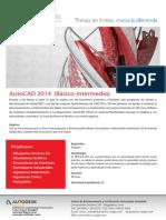 autocad_2014_basico_intermedio