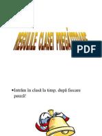 Regulile clasei I.doc