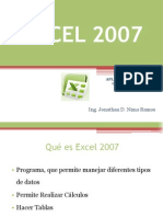 EXCEL 2007_1