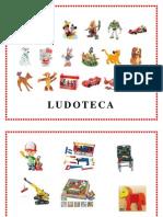 LUDOTECA si CONSTRUCTII.docx